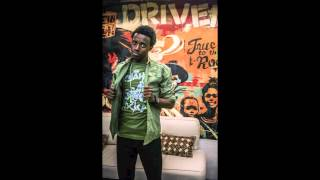 Romain Virgo - All Out - Gyal Season Riddim - Jan 2013