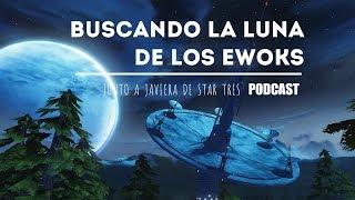 Los ewoks pelicula completa en español