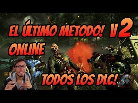 how to play black ops 2 zombies offline nosteam