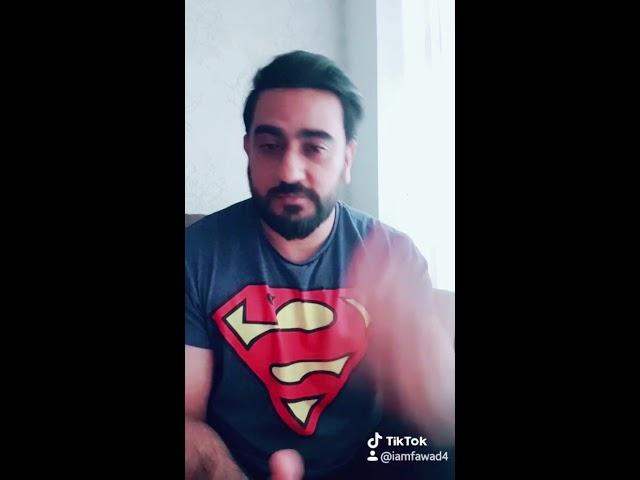 Funny - Pathan worked really hard 😂😂  | TikTok | IAmFawad