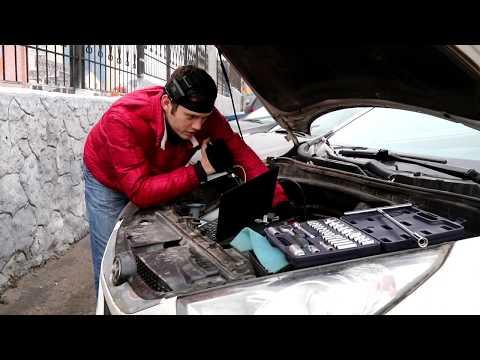 видео: Твой кореец тоже задран - точка в истории мотора g4kd