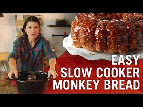 How to Make Monkey Bread | Flavor Makers Series | McCormick