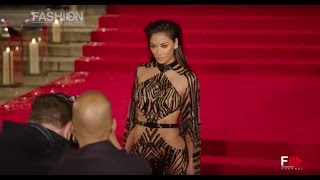 The Fashion Awards 2016 Event Highlights by Fashion Channel