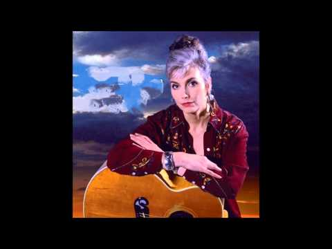 Away In A Manger Song Chords By Emmylou Harris Yalp