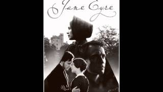 Jane Eyre   the call within