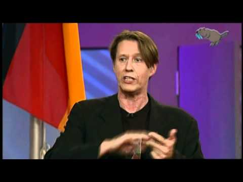 Andreas Rebers - Islamisten Polka