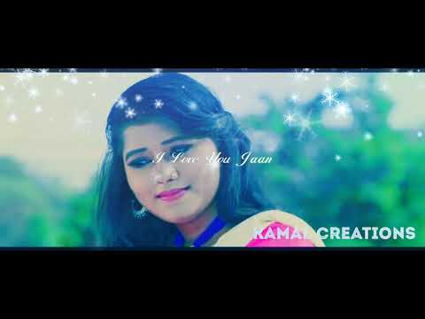 Hogew Diwana Tore Maya Ma - 720p HD Mohni Suratiya || I love You || New Upcoming Movie Song - 2018