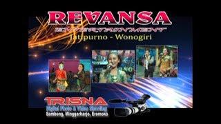 Video Birunya Cinta = Gareng & Ayu Prastiwi # Cs. Revansa # Trisna Production download MP3, 3GP, MP4, WEBM, AVI, FLV April 2018