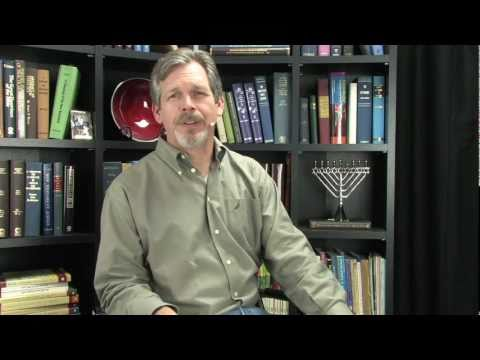 Each Sacrifice Counts | The Messianic Jewish Bible Institute Experience