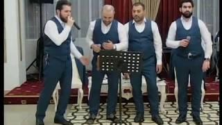 Badi Kube qrupu Movla Mehdi yeni ilahi 2018 Resimi