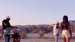 Sandcastles Original   Teri Khair Mangdi Vidya Vox Mashup Cover ft  Devender Pal Singh   YouTube 360