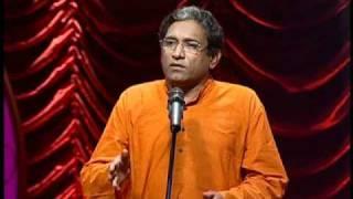 Hasya Samrat Ep. 20 Part - 3