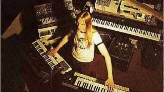 Watch Rick Wakeman Come Together video