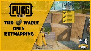 tencent-gaming-buddy-pubg-mouse-helper video, tencent-gaming