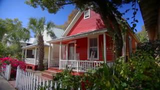 Yboy City - Florida's Gay Latin Quarter