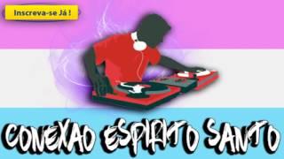 Baixar MC PEDRIN - SENTA GATA PIQUEZIN DIFERENTE (( DJ LC )) 2016