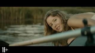 Официальный трейлер к фильму Черная вода