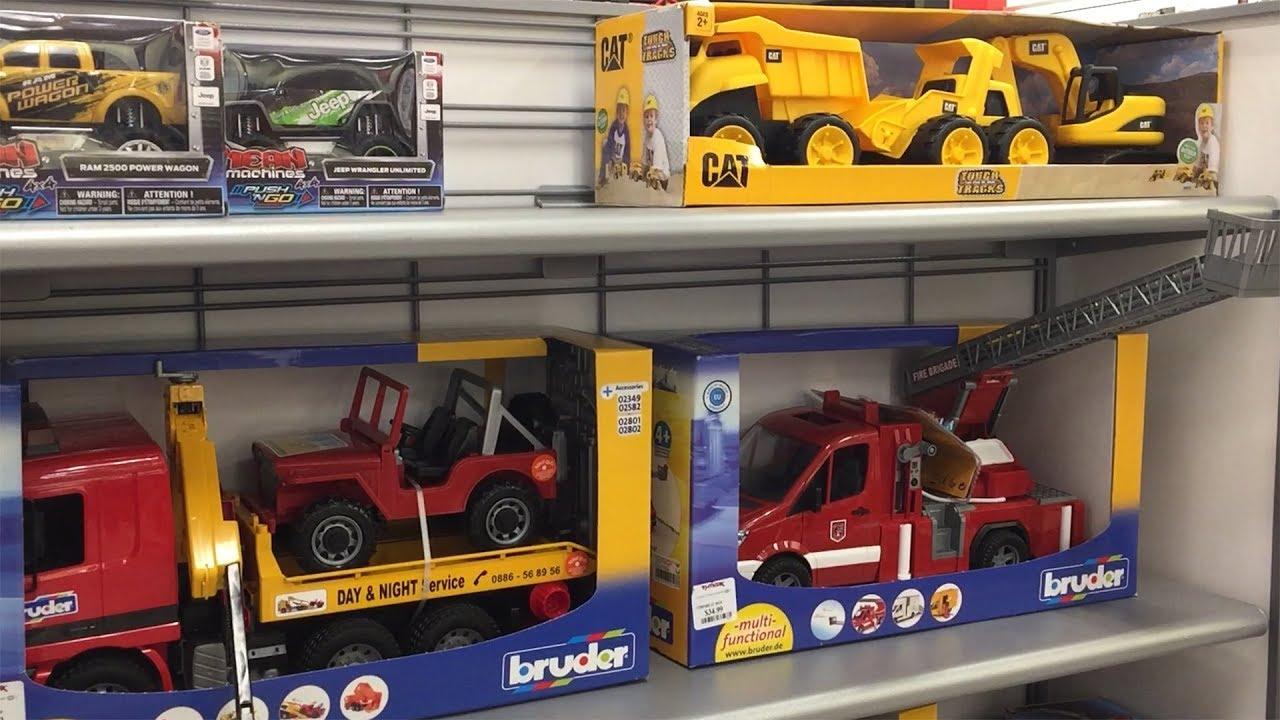 Toys From Tj Maxx : Off the pegs t j maxx bruder toys tomy ertl john deere
