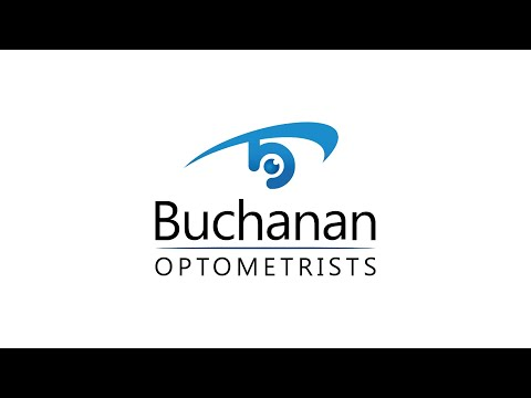 Ground Breaking New Treatment for Dry Eyes and Meibomian Gland Dysfunction