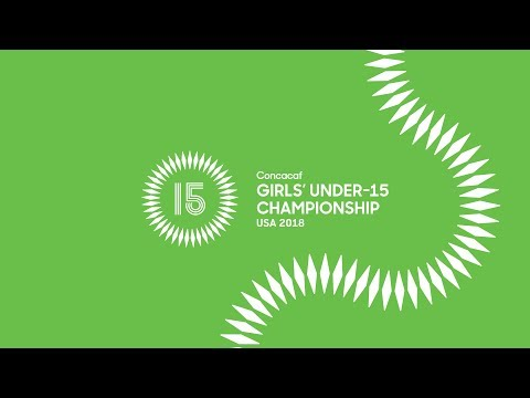 CGU15: Portugal vs United States (Resumed)