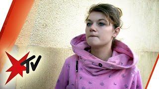 Jasmin Ritter: Mit 19 ins Gefängnis? | Teil 3 | stern TV
