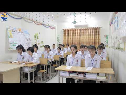 Giọng hát của các bạn Thực tập sinh sau khi mới chỉ học tiếng Nhật 2 tuần