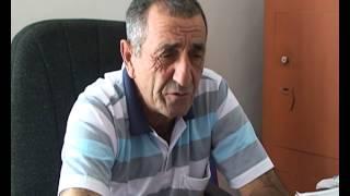 GYUX Sevaqar