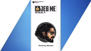 Checkmate Emiway Bantai WhatsApp Status | Emiway Bantai WhatsApp Status video 2019🔥🎧