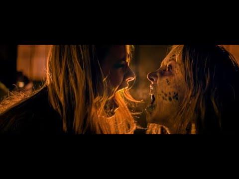 Download ALONG CAME THE DEVIL Trailer