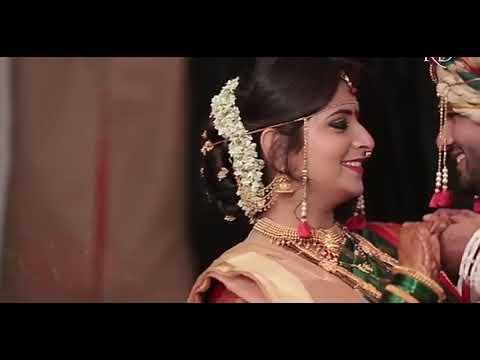 Sunya Sunya 💞 || Lovely Song || What's App Status💕💕
