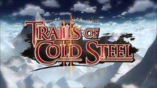 Download Cold steel 2 Opening English Subbed + Romaji - Senko no Yukue Mp3