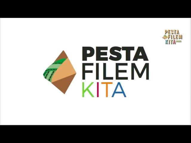 Tonton Bersama - Filem PFK Pertama [PFK2020]