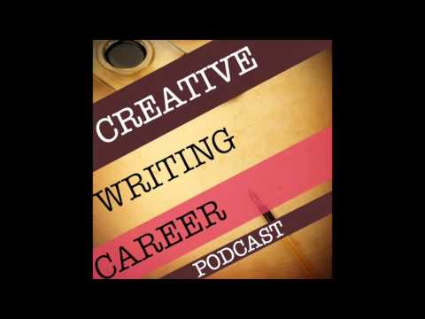 Creative Writing Career - Realities of Writing Careers