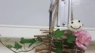전주효자동꽃집  꽃집아가씨  전주꽃문화원