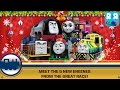 Thomas & Friends: Race On! - Big Update: New 5 Engine