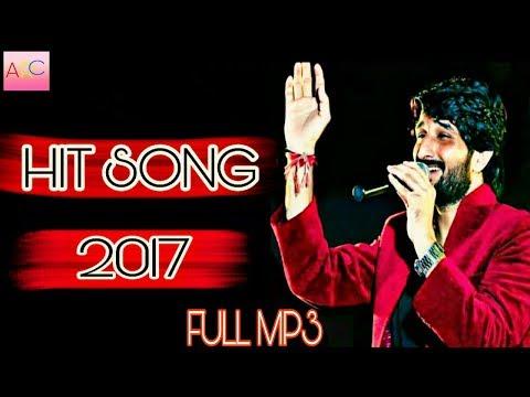 Gaman santhal hit song |DJ Live| 2017 ARc