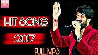 Gaman santhal hit song  DJ Live  2017 ARc
