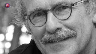 Jürgen Meier über den AFD-Abgeordneten Marc Jongen