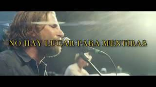 Bradley Cooper - Black Eyes | Sub Español Video