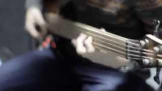 Покупка инструмента(Покупка бас гитары ответственное дело :D., 2015-04-06T17:47:10.000Z)