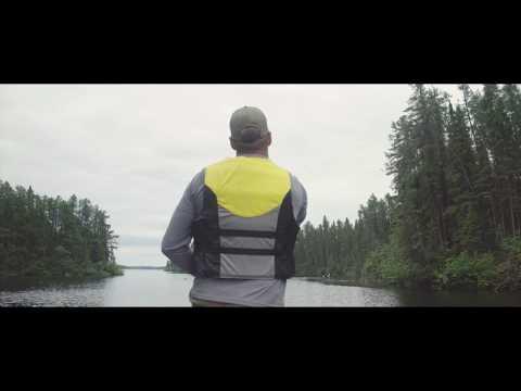 World Class Fishing & Hunting in Abitibi-Témiscamingue