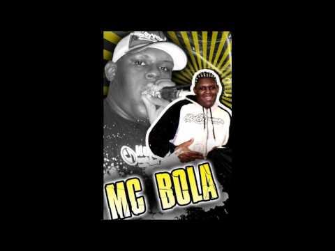 MC BOLA - MEDLEY AO VIVO ♫♪ {MUITO FODA}