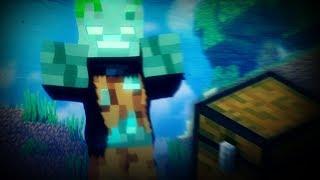 Czy można nazwać to Przygodą? || Minecraft #3