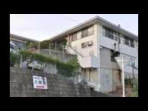 山口県下関市福祉施設の「大藤園」で虐待が行なわれていた?