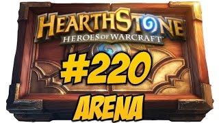 Let39;s Play HearthStone 220  In Einverständnis GameplayDeutsch