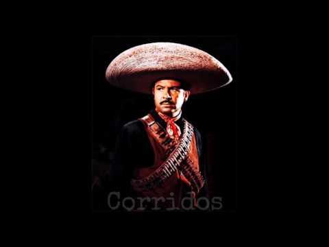 Antonio Aguilar Corridos De Valientes