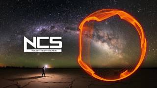 JJD - Adventure [NCS Release] thumbnail