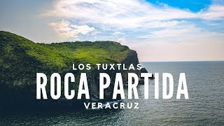 ¡Esto NO ES IRLANDA, es MÉXICO! I Mariel de Viaje