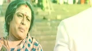 Viswasam movie WhatsApp status