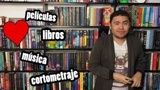 "VIDEO ESPECIAL: ""Recomendaciones 14 de Febrero"""